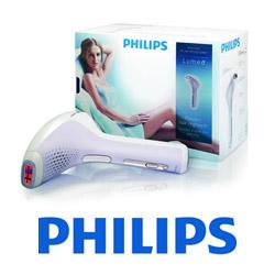 philips lumea precision plus sc2002 box ipl ger te test. Black Bedroom Furniture Sets. Home Design Ideas
